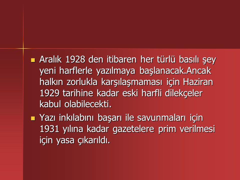 KAYNAKLAR KAYNAKLAR 1) YILMAZ Mustafa, ERTAN F.