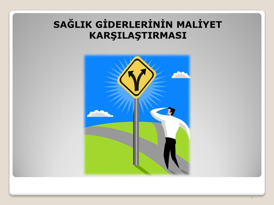 TEŞEKKÜRLER… Saygılarımla, Burhan TAŞDELEN Yetkili - İnsan Kıymetleri Müdürlüğü Albaraka Türk Katılım Bankası A.Ş.