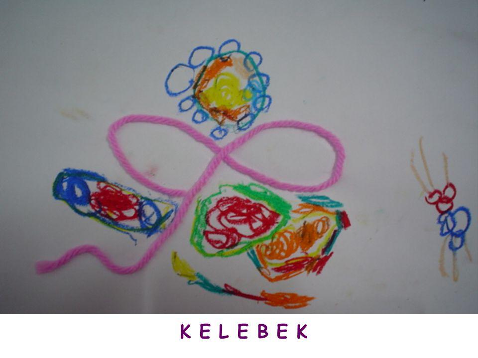 K E L E B E K