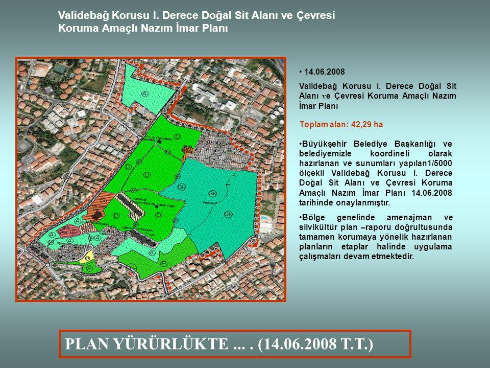 Üsküdar Kısıklı Köyiçi Kentsel Sit Alanı Koruma Amaçlı Nazım ve Uygulama İmar Planları Üsküdar Kısıklı Köyiçi Kentsel Sit Alanı Koruma Amaçlı Uygulama İmar Planı 06.10.2008 tarih ve 463 sayılı kararı ile Üsküdar Belediye Meclisince uygun görülerek onanmak üzere İstanbul Büyükşehir Belediyesi Şehir Planlama Müdürlüğü'ne gönderilmiştir.