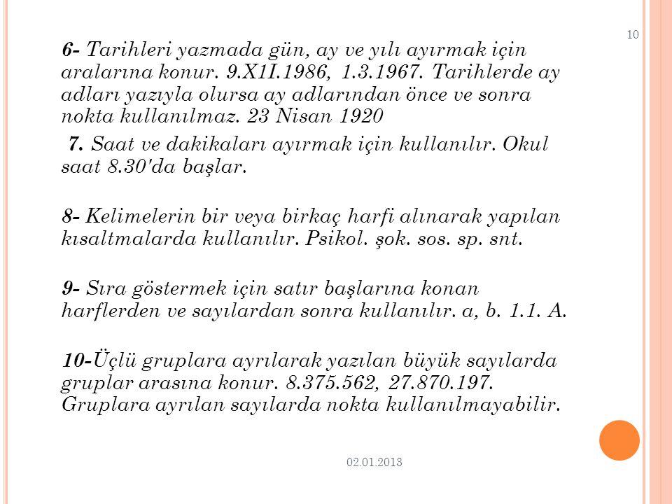 Bilge Kağan: Türklerim, işitin.