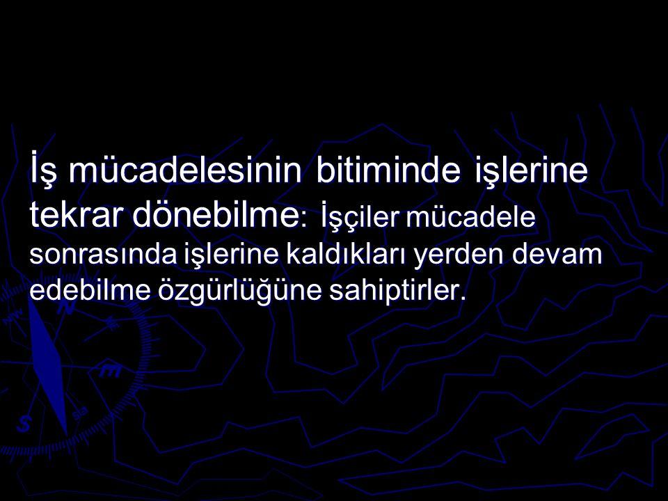 Batıgül Tunç : Verilen sözlerin tutulmadığını ileri sürerek 46 gündür CHP il binasi önünde eylemini sürdürmektedir.