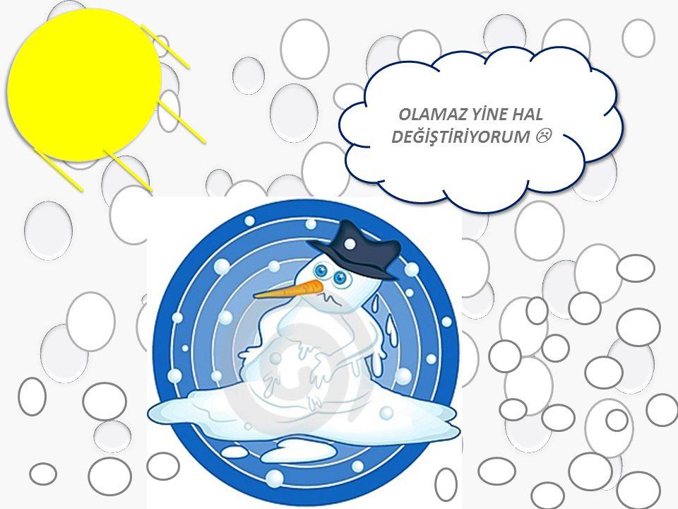 Daha önce şişirdiğiniz balonun ucuna bir bağlantı borusu kullanarak şişirilmemiş balonu ekleyiniz.