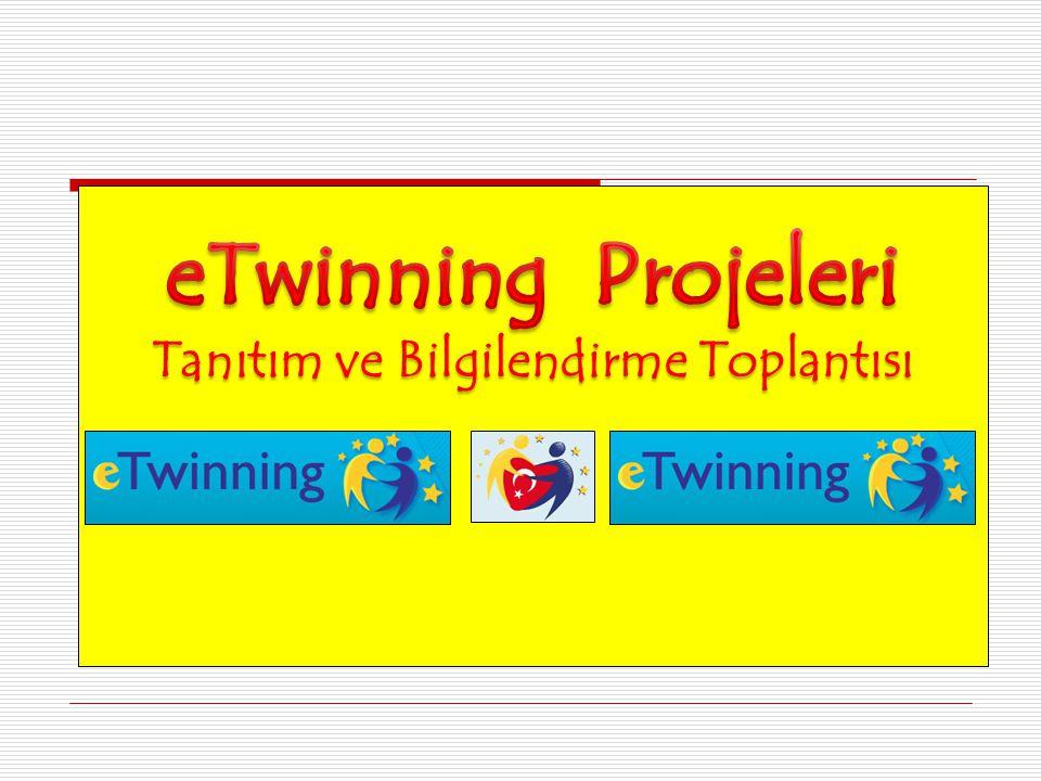 www.themegallery.comCompany Logo