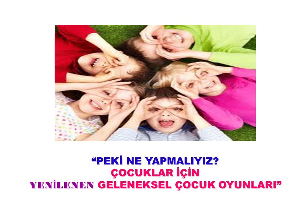 ALDIM VERDİM BEN SENİ YENDİM!
