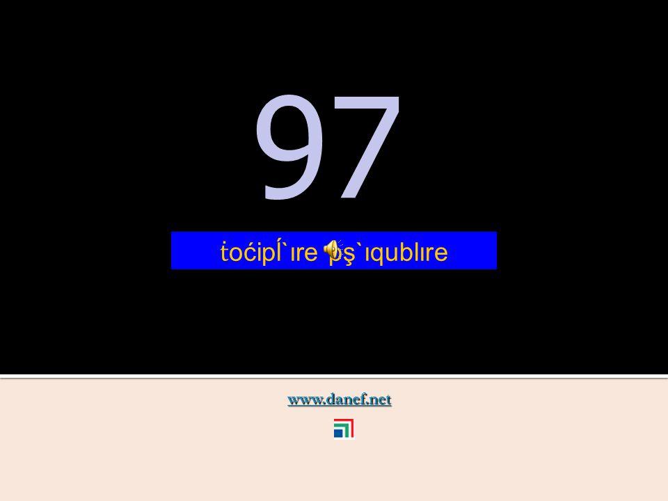 www.danef.net 96 96 ṫ oćipĺ`ıre pş`ıquxıre