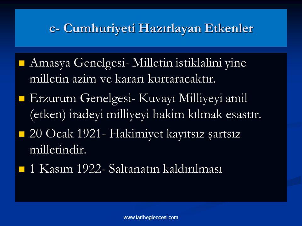 İsmet Paşa'nın verdiği yasa teklifi (9 Ekim 1923) ile görüşmeler yapılmış ve Meclis bu öneriyi kabul etmiştir. İsmet Paşa'nın verdiği yasa teklifi (9