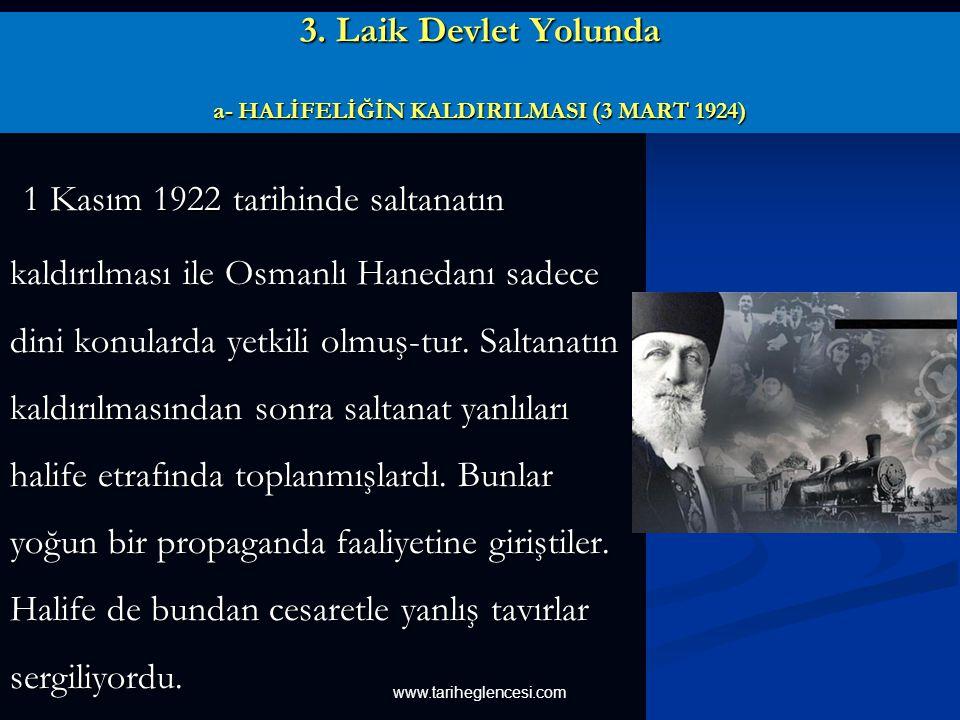 Cumhuriyetin ilanı ile rejim, devlet başkanlığı ve hükümet meselesi çözümlenmiş oldu. Cumhurbaşkanlığa Mustafa Kemal seçilmiş, Meclis hükümeti sistemi