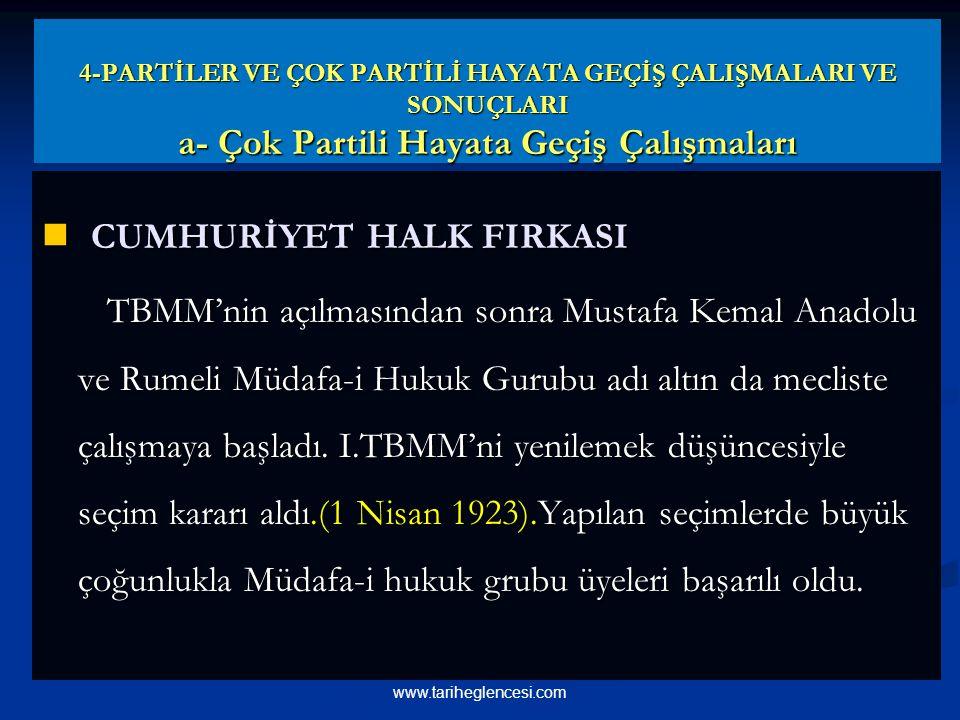 Aynı kanunla Şer'iye ve Evkaf Vekaleti ile Erkan-ı Harbiye Umum Vekaleti kaldırılmış, yerine Diyanet İşleri Başkanlığı, Vakıflar Genel Müdürlüğü ve Ge