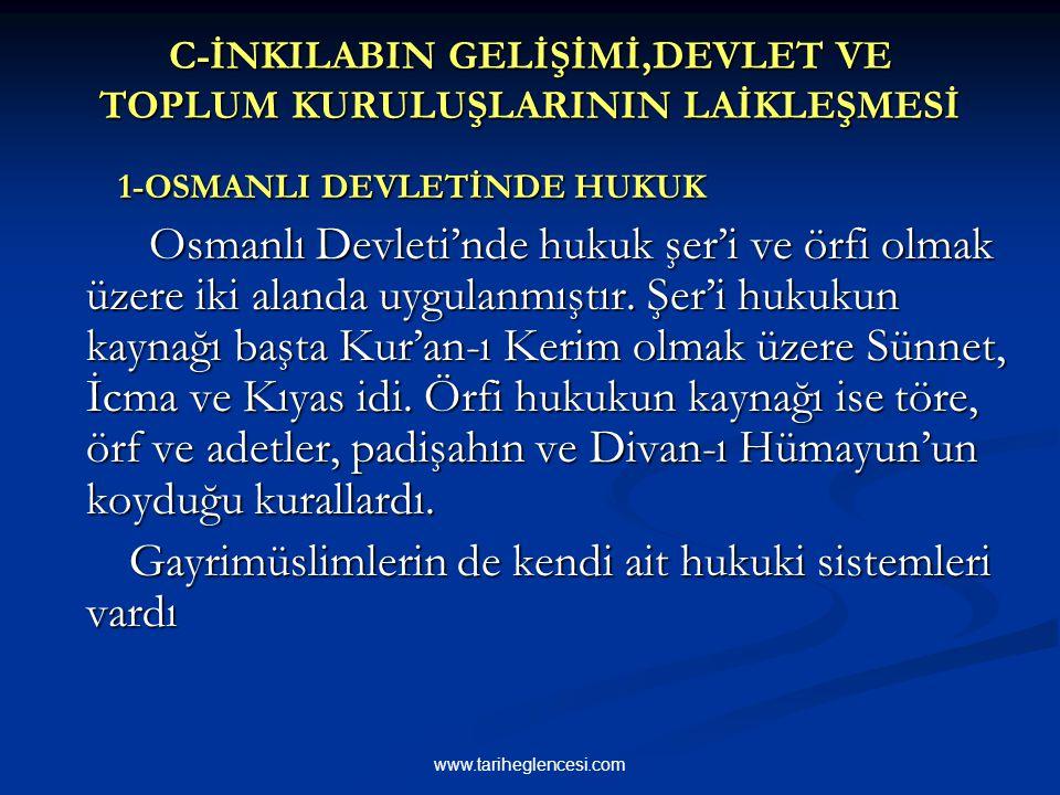 59. Türkiye'de, 59. Türkiye'de, I. milletvekili seçimlerinin yapılma süresinin uzatılması, I. milletvekili seçimlerinin yapılma süresinin uzatılması,