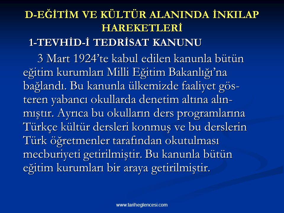 4-KADIN HAKLARININ KABULÜ 4-KADIN HAKLARININ KABULÜ Türk Kadınının Siyasal Hakkını Kazanması Türk Kadınının Siyasal Hakkını Kazanması Türk kadınına il