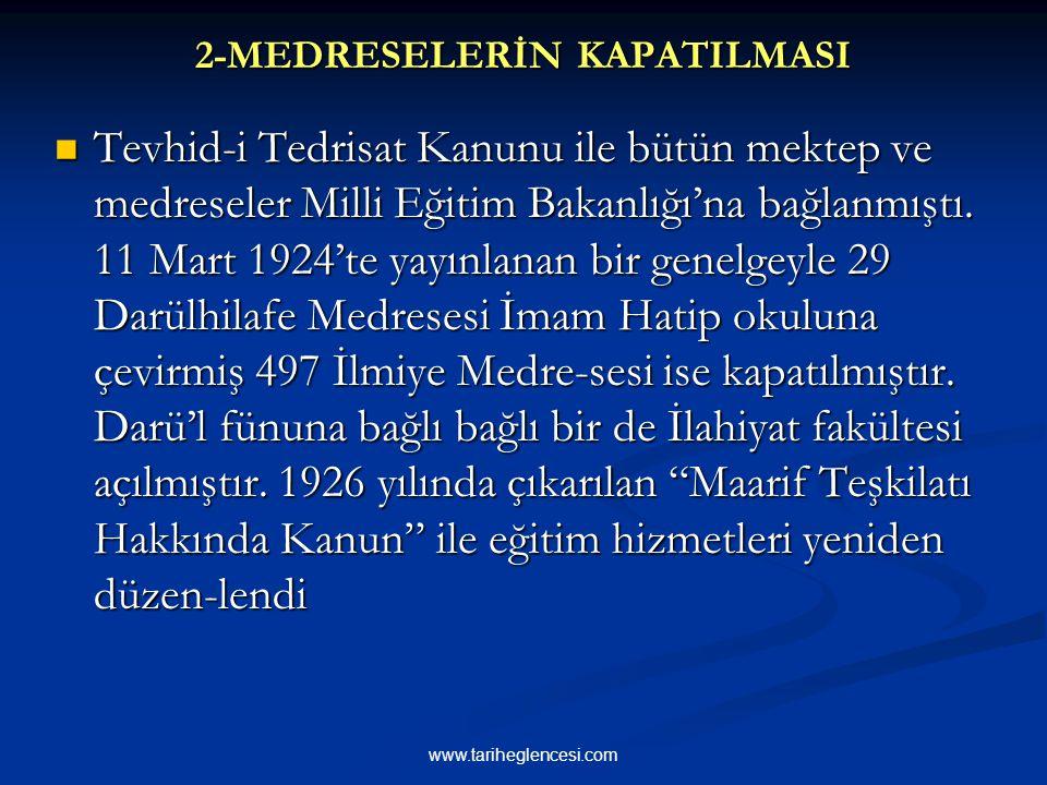 """60. Atatürk, """"Bilim ve teknik nerede ise oradan alacağız 60. Atatürk, """"Bilim ve teknik nerede ise oradan alacağız ve herkesin kafasına koyacağız. Bili"""
