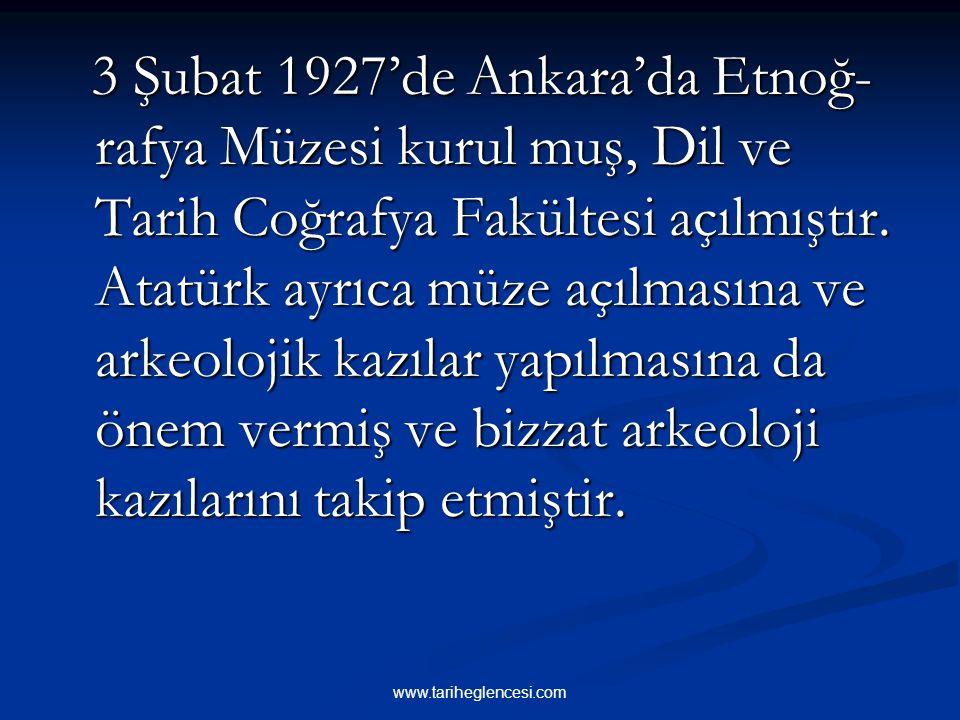 """1 Kasım 1928'de """"Türk Harfleri Hak- kında Kanun"""" Meclis tarafından oy bir-liği ile kabul edilmiştir.10 Ocak 1929'da """"Millet Mektepleri"""" ve 19 Şubat 19"""