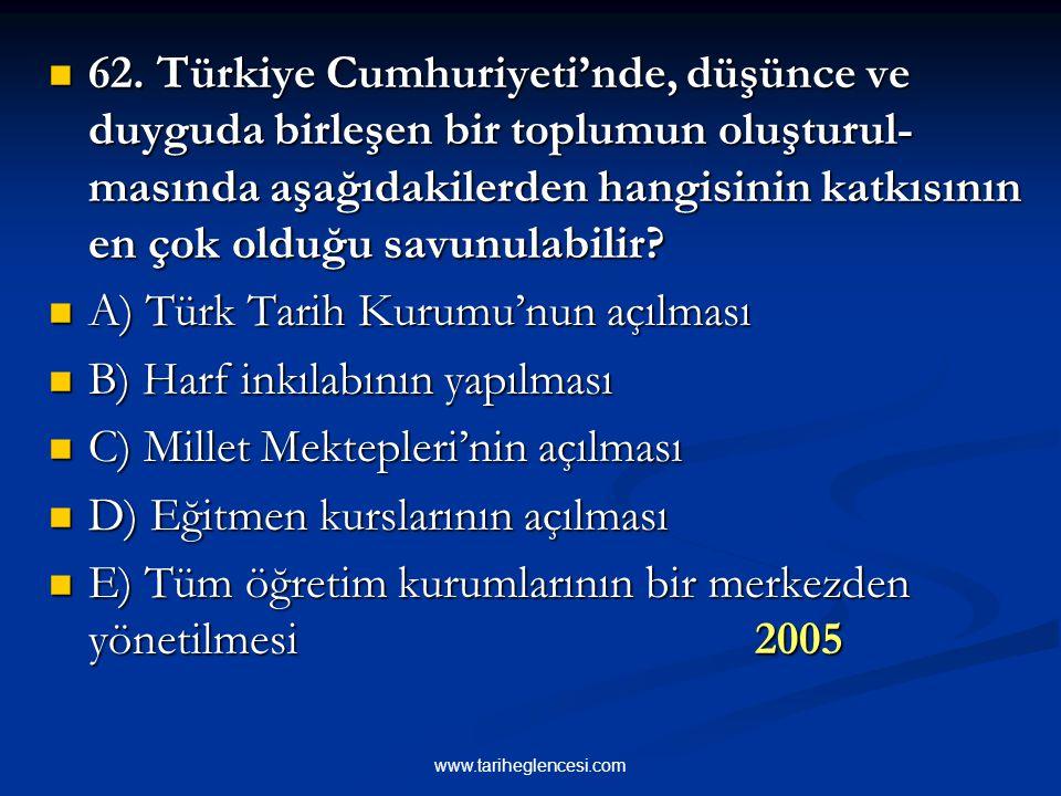 10. Atatürk, Latin harflerinin kabul edileceğinden 1919 yılında Erzurum Kongresi'nin yapıldığı sıralarda, daha 10. Atatürk, Latin harflerinin kabul ed