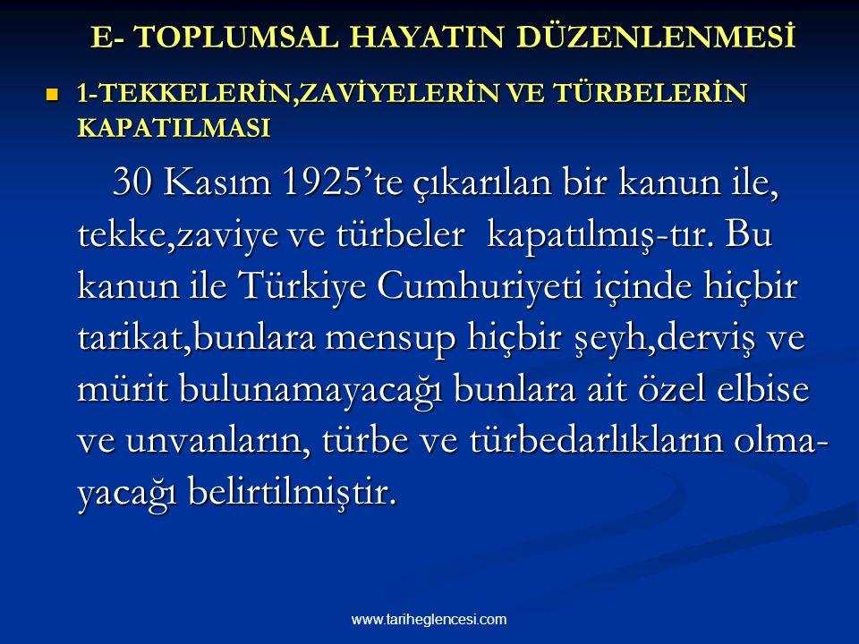 5-TÜRK DİLİNİN GELİŞMESİ 1932 yılında Türk Dil Kurumu kurulmuş- tur. Türkçe,bu kurumun çalışmaları ile Arap- ça ve Farsça kelimelerden temizlenmiş ve