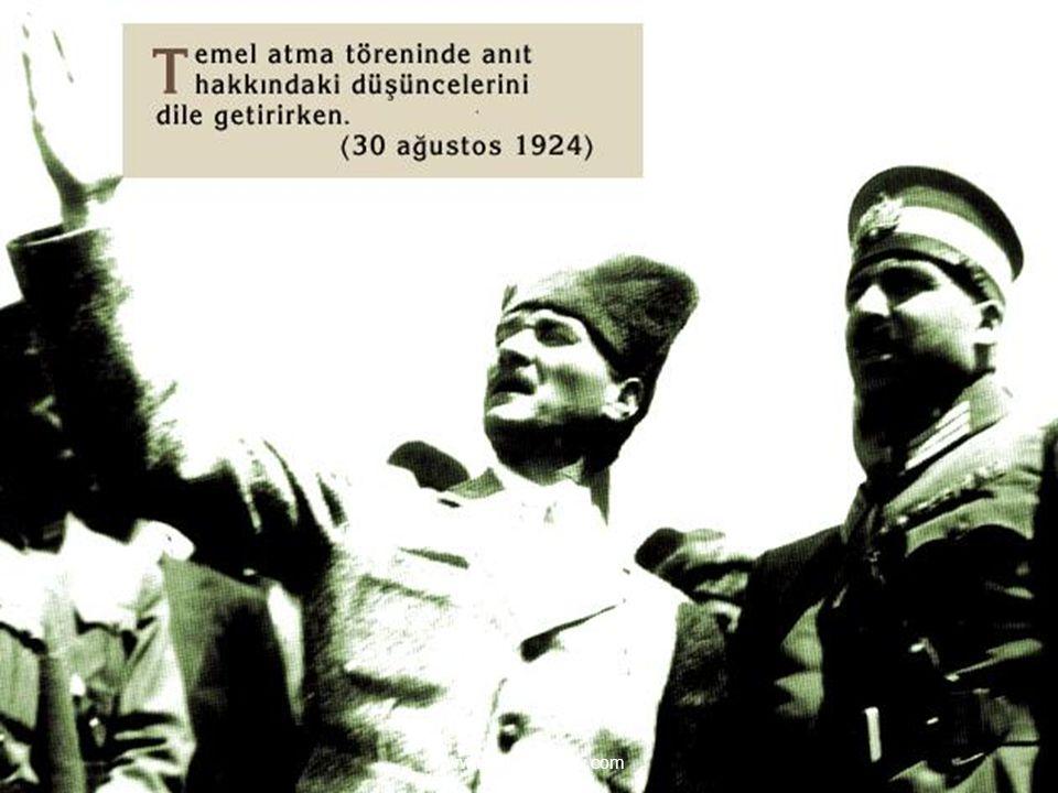 61. 1934 yılında çıkarılan kanunla Ağa, Hacı, Hafız, Hoca, Molla gibi eski toplum zümrelerini belirten unvanlar kaldırılmıştır. 61. 1934 yılında çıkar