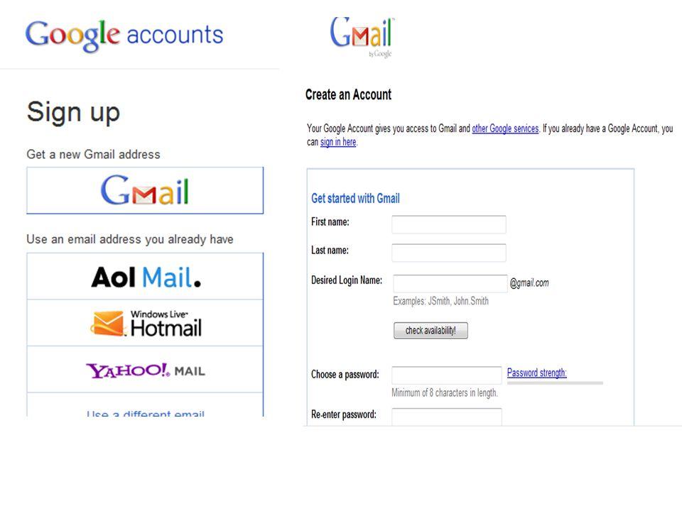 G-mail hesabınızı alıp Google Doc' a girdinizde şu şekilde bir sayfayla karşılaşacaksınız.