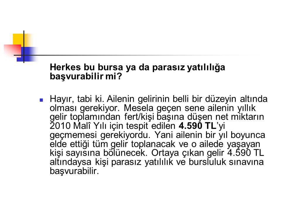 Anadolu Öğretmen Lisesi KONT.