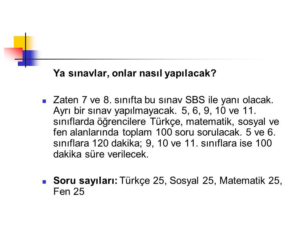 ELEKTRİK-ELKTRONİK TEKN.