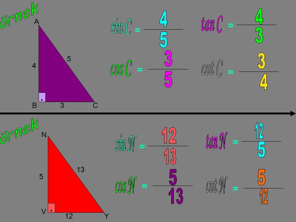 sin x Tan x= cos x Cot x= sinx tan x. cot x = 1