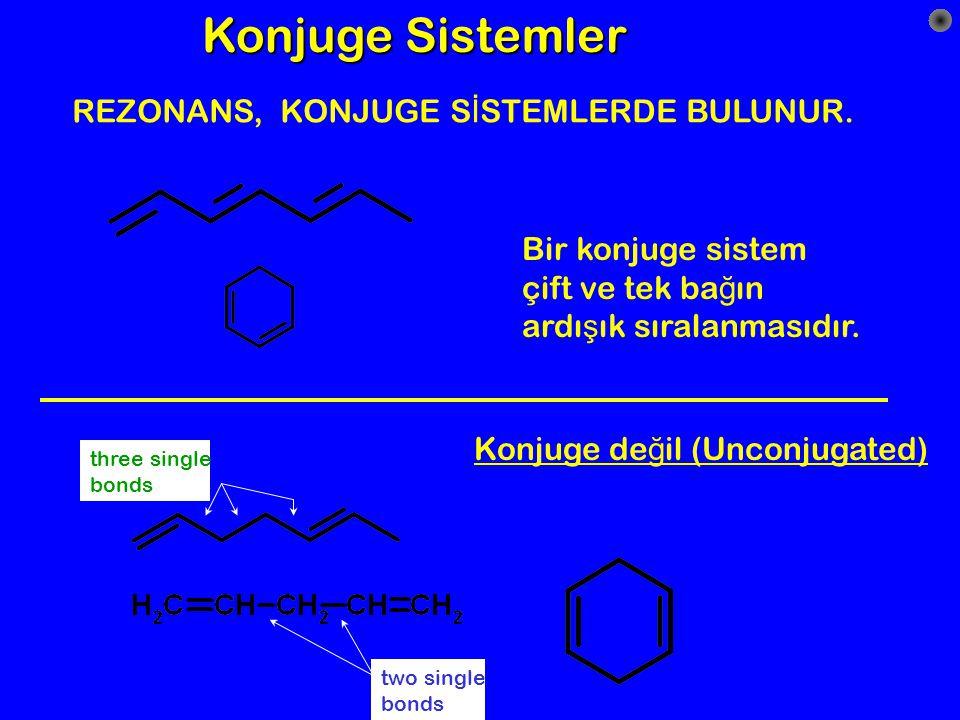 .. + Allil Katyonu nodes 0 1 2