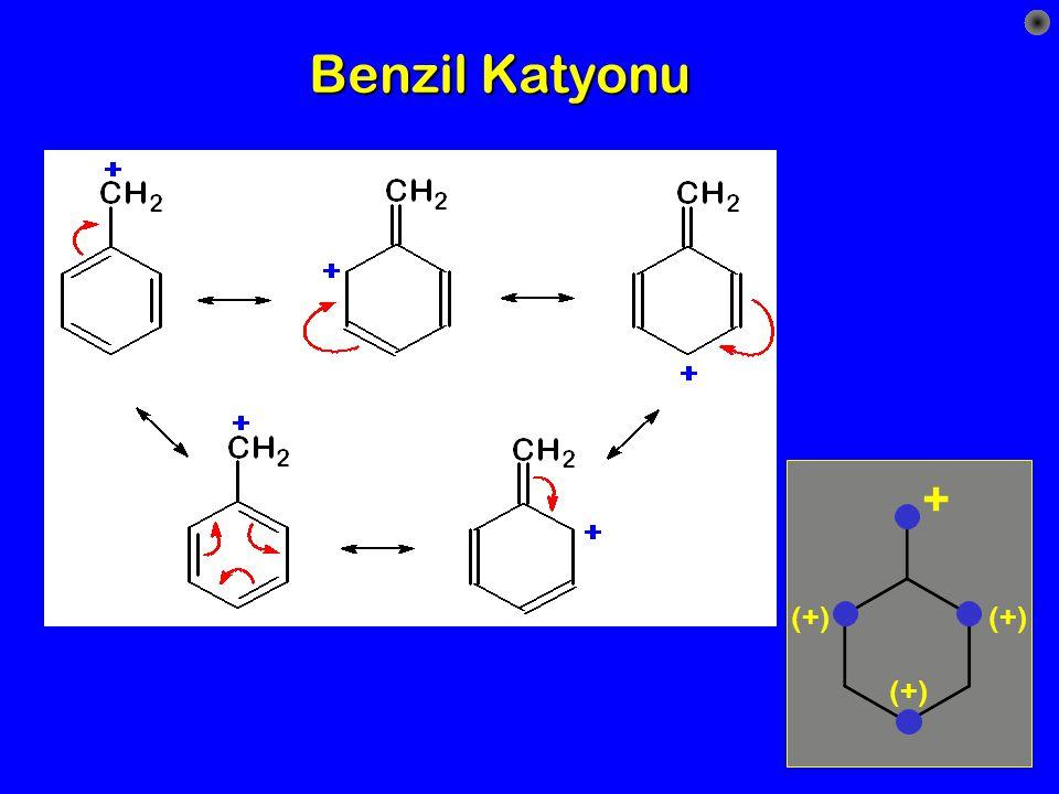Siklopentadienil Anyonu 0 node 1 node 2 node