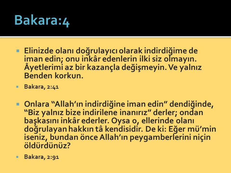  Ey iman edenler.Allah'a itaat edin, Peygambere ve sizden olan yöneticilere de itaat edin.