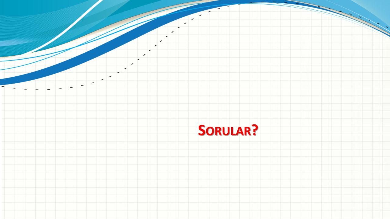 S ORULAR ?