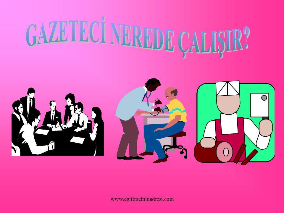 İSTEDİĞİMİZ KİŞİYİ HER AN NASIL ARARIZ? www.egitimcininadresi.com