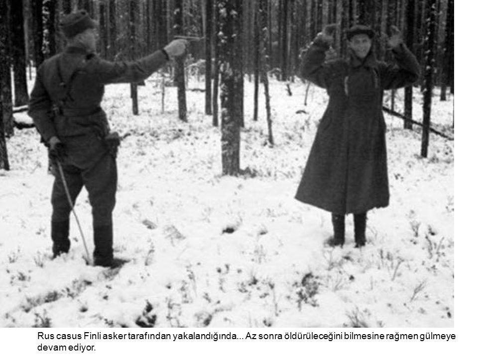 Avusturya'nın Alman topraklarına katılması üzerine Nazilerin sevinci... (1938)