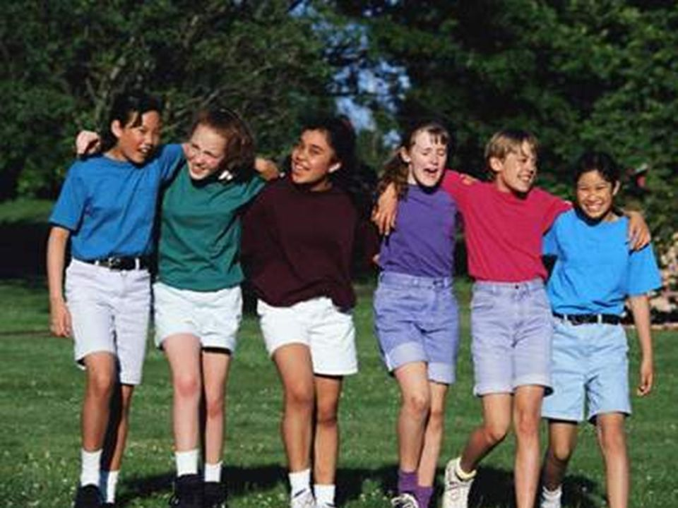 BURSASAĞLIKMÜDÜRLÜĞÜBURSASAĞLIKMÜDÜRLÜĞÜ BOY - AĞIRLIK Boy (Ortalama) cm En Hızlı Boy Artış Yaşı Ağırlık (Ortalama 20 kg) Erkekler15-25 cm14-15 yaş7-30 kg Kızlar10-20 cm12-13 yaş7-30 kg