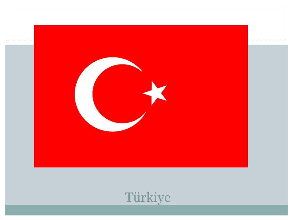 Bilgi Bayrak, bir ülkeyi veya kurumu temsil eden renkli kumaş.