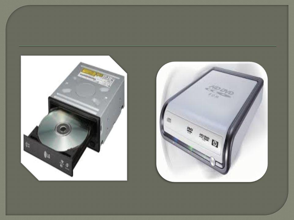  Digital Video Disc (Sayısal Video Diski) sözcüklerinin ba ş harflerinden olu ş an bir kısaltmadır.  Dı ş görünü ş ü ve boyutları nedeniyle CD'den p