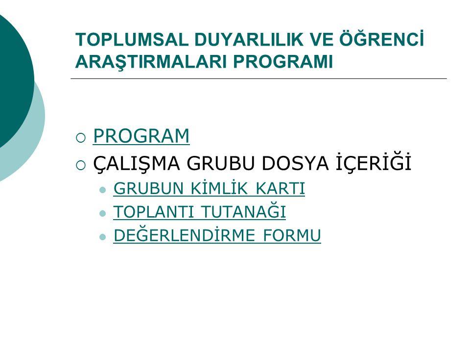 ÖĞRETİM ÜYELERİ  Prof.Dr. Nermin ERSOY  Prof. Dr.