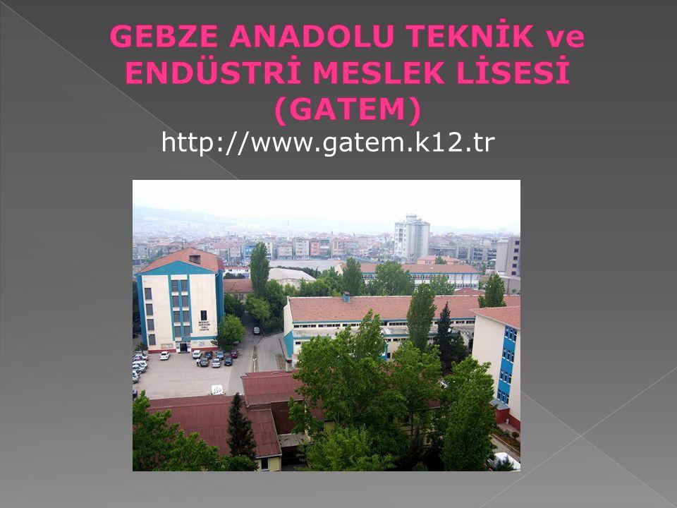 http://www.gatem.k12.tr