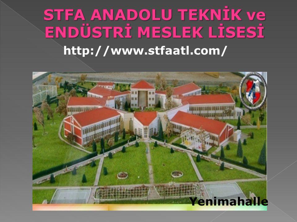 http://www.stfaatl.com/ Yenimahalle