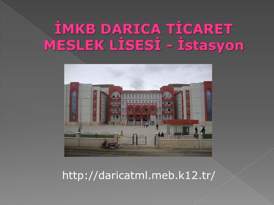 http://daricatml.meb.k12.tr/