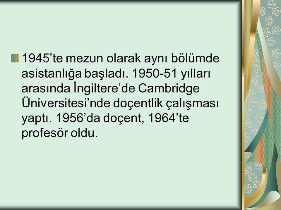 İstanbul üniversitesi,İngiliz Dil ve Edebiyatı kürsüsündeki eleştiri derslerinden derlenmiştir.Kitap sanatçı,eser,okur ve dış dünya unsurlarına dayanarak bunların ilişkilerini açıklığa kavuşturmak;sanat nedir, edebiyat nedir sorusuna verilen cevapları irdelemek adına kuramları ve yöntemleri gözden geçiren kitaptır.