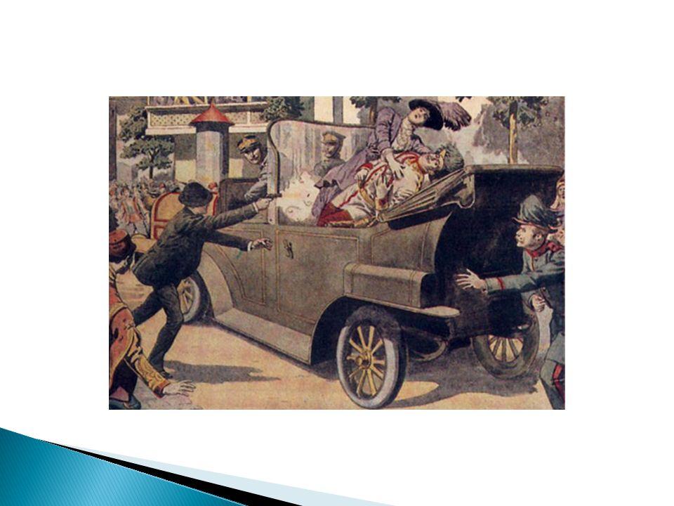  İngilizler-Basra körfezi-Petrol  Çanakkale Zaferi  Irak-Kutü'l Amare (General Townshend esir)  Galiçya Çephesi  Arap Yarımadası-Şerif Hüseyin  Flistin Cephesi  Almanlar-Bağdat-Yıldırım Orduları  1917-Rus Devrimi-(Brest-Litovks Anlaşması)  Bulgaristan  Mondros Mütarekesi (31 Ekim 1918)  Hüseyin Rauf (Orbay)-Amiral Calthorpe