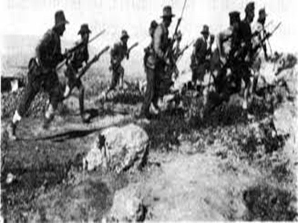  Kapitülasyonların kaldırılması (Ekim 1914)  Reform Programları  Ordu-Alman subaylar  Taşra İdaresi-Araplar  Adliye ve Eğitim sistemleri  Aile Hukuku
