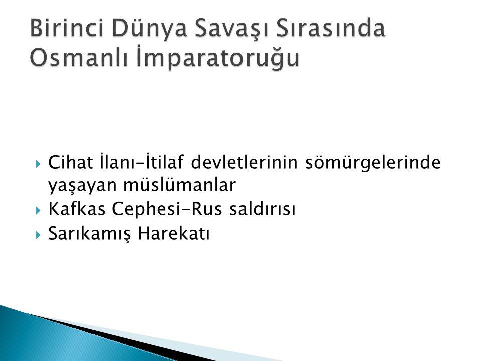  Osmanlıcılık  (Pan)İslâmizm  (Pan)Türkizm  Batıcılık  Avrupa uygarlığının yararlı unsurları  Modernleşme  Balkan Savaşları-Osmanlıcılık  İslamcılık-Arnavutluk