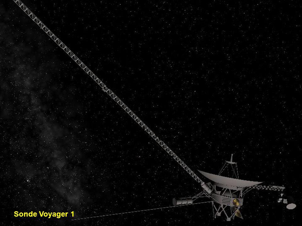 Hubble'dan diğer görüntüler Hubble'dan diğer görüntüler