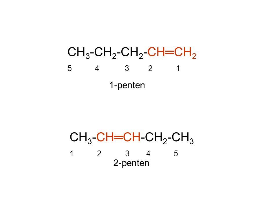 CH 3 – CH = CH 2 + Br 2 CH 3 -CHBr-CH 2 Br ÖR: Br 2 KATILMASI NOT: 1 mol Pİ bağını 1 mol Br 2 doyurur.