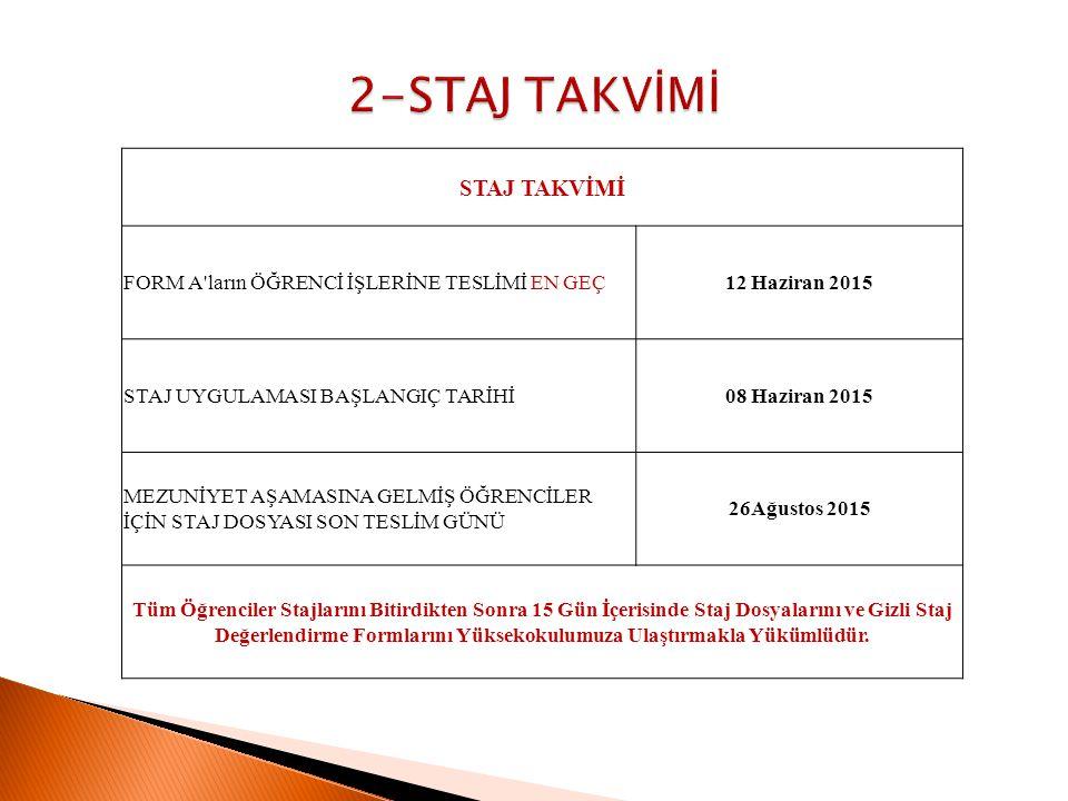http://oidb.sdu.edu.tr/tr/haber/meslek- yuksekokullari-staj-yonergesi-guncellendi- 613h.html