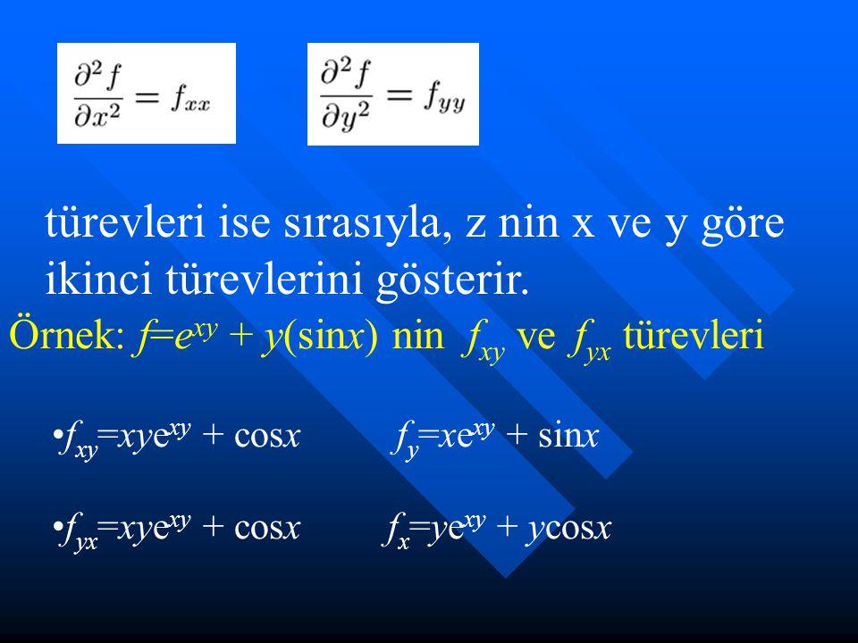Eski matematikçiler hiç bir zaman ölmez, sadece bazı fonksiyonlarını yitirirler.