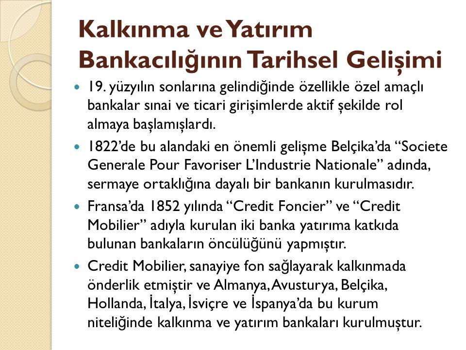 5411 Sayılı Bankalar Kanunun Kredilere ilişkin 48.