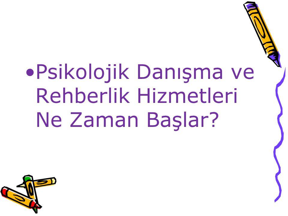 REHBERLİĞİN TEMEL İLKELERİ 6.