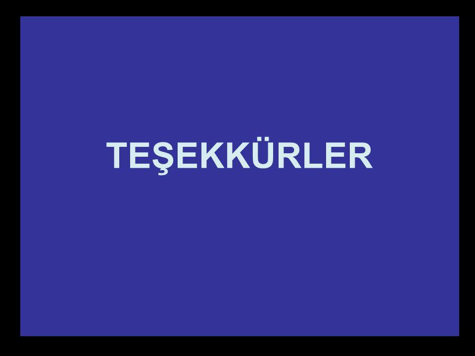 PHD Adana Şubesi12 TEŞEKKÜRLER