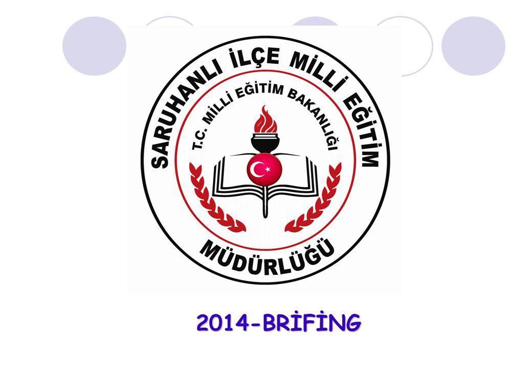 2014-BRİFİNG