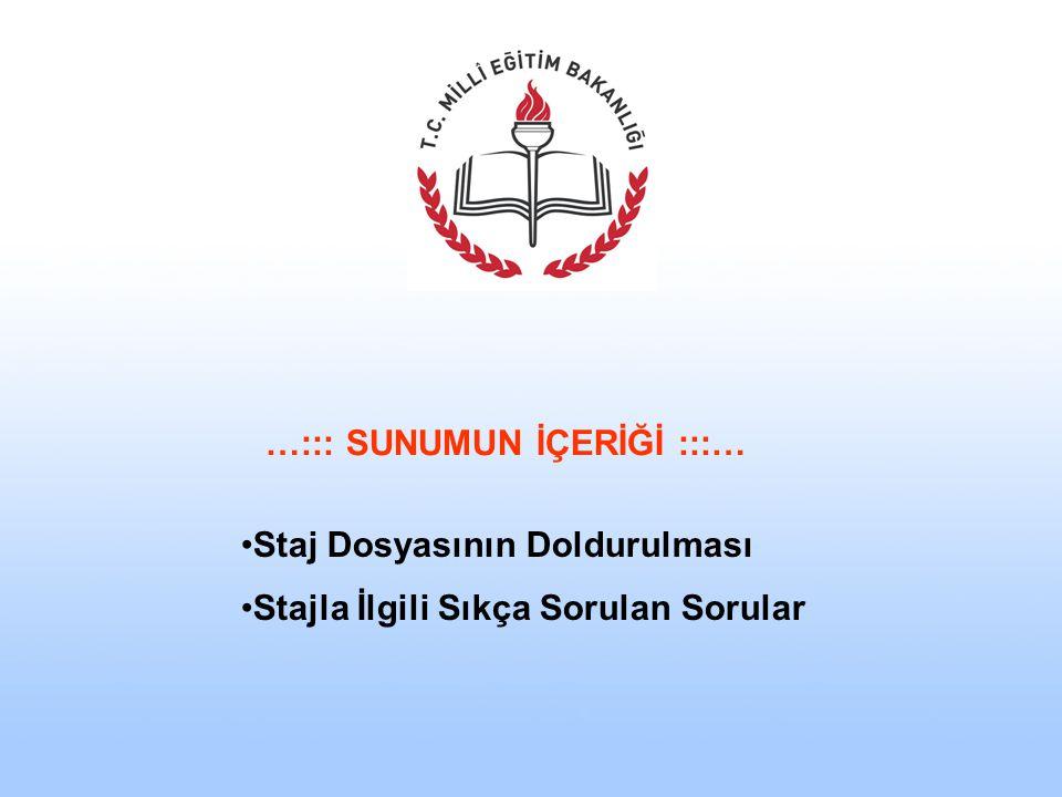 …………… MESLEK LİSESİ Ali YILDIZ Güncel Bil.AŞ. Ltd.